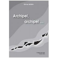 Archipel, archipel