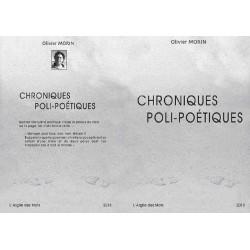 Chroniques Polipoétique