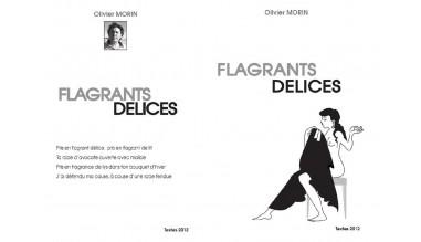 Les livrets d' Olivier Morin